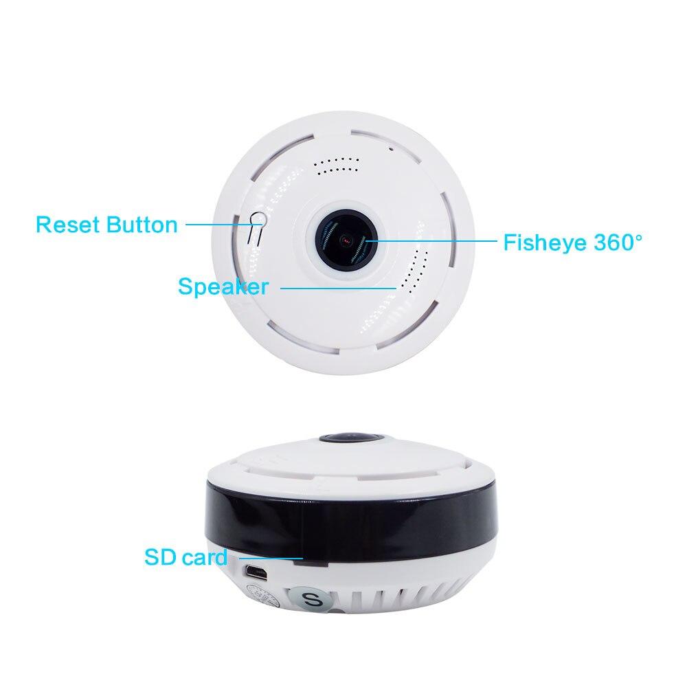 wif-ip-camera-09