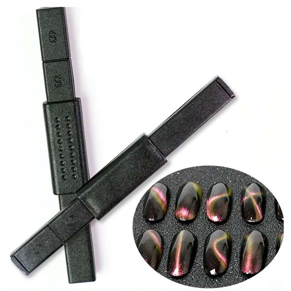 Modelones Strong Magnetic Nail Stick Multifunctional Fancy