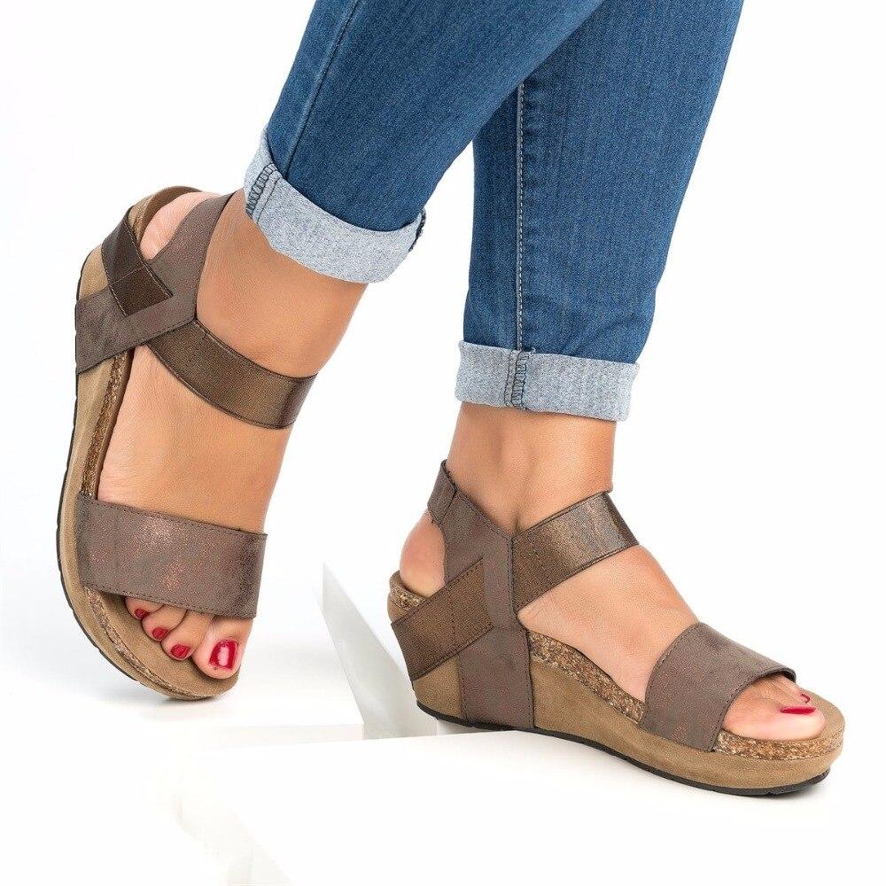 COSIDRAM-Summer-Women-Sandals-Fashion-Female-Beach-Shoes-Wedge-Heels-Shoes-Comfortable-Platform-Shoes-Plus-Size (2)