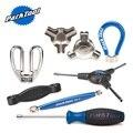 Инструмент для парка, инструменты для ремонта велосипедных шин, накладки для шин, внутренняя труба для велосипеда, инструмент для ремонта ш...