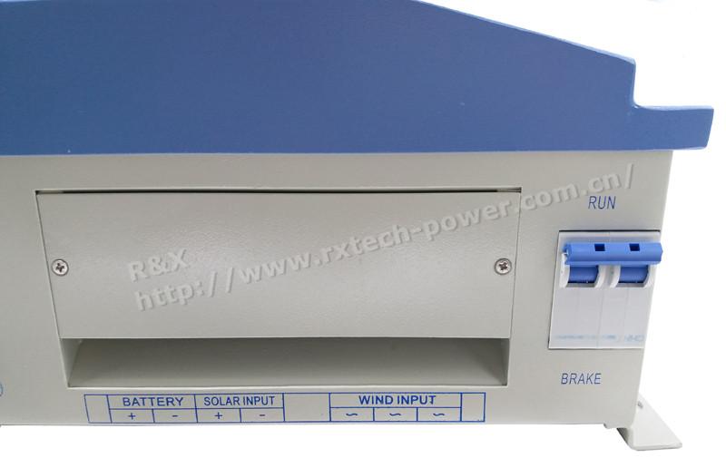 RX-1000HCB-3