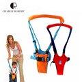 2015 Hot Leashes Baby Walker Child Walking Assistant Backpack For Kids Child Safety Harness Leash Andador Baby Belt Jumper HK339