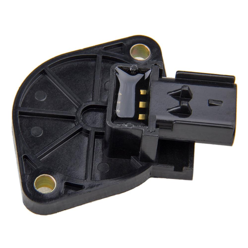 CARBOLE 7610 175 Camshaft Position Sensor Fits:Chrysler PT