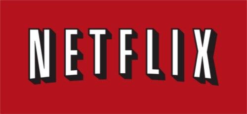 H96 Netflix Standard HD premium konto mit 1 jahr garantie