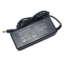 1PCS Water Purifier Power 24V3A AC 100V-240V Converter Adapter DC 24V 3A 3000mA Supply 5.5mm X 2.5mm Charger