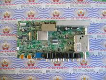 LC32GS80C motherboard with LTA320AP02 screen MST6M16 35013651