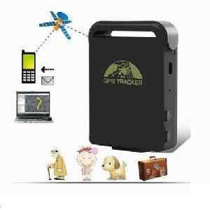 Оригинальный GPS трекер TK102 GSM/GPS/GPRS, поддержка слота для sim-карты для автомобиля/личного/пожилого человека/детей/Питера
