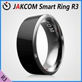 Jakcom Smart Ring R3 Hot Sale In Screen Protectors As Zte Blade S6 For Iphone 4S Glass Lumia 650 Lcd