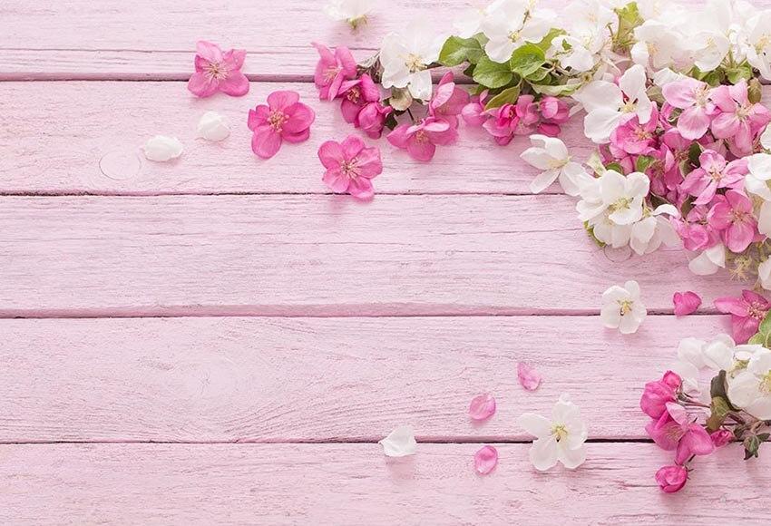Gambar Bunga Pink Background Putih - Gambar Ngetrend Dan VIRAL