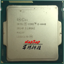 Original Intel I7 4800MQ SR15L CPU I7-4800MQ processor FCPGA946 Quad core
