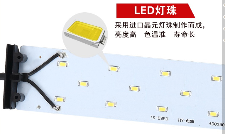 70cm 2pcs LED lighting DHL FREE SHIPPING with tracking number photography light set photographic equipment softbox