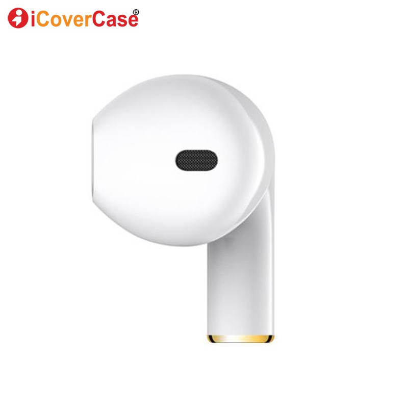Wireless Bluetooth Earphones Headset Stereo Headphones Earphones With Mic For Huawei P20 Pro P6