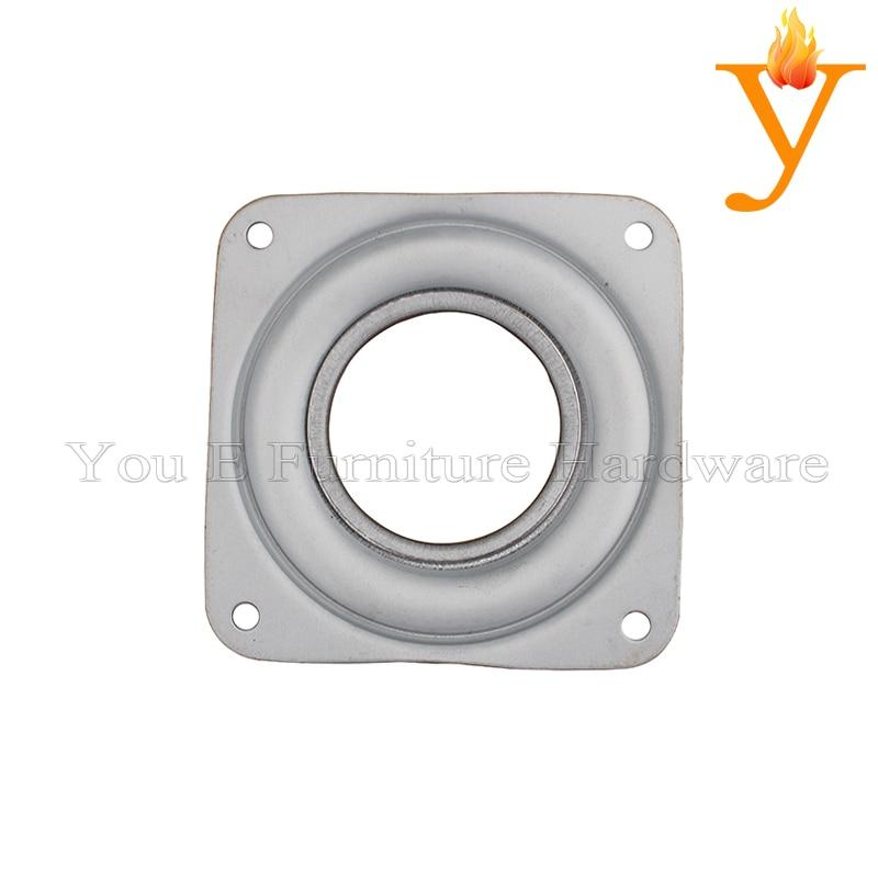 Ordentlich 3 Zoll Quadrat Schwenker Platte Scharnier Mit 360-grad-dreh Flexible E15 Hardware Möbel Hardware