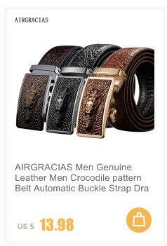 AIRGRACIAS брендовые джинсы ретро ностальгия прямые джинсы мужские размера плюс 28-40 повседневные мужские длинные брюки брендовые байкерские джинсы