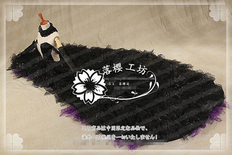 Puella-Magi-Madoka-Magica-Akemi-Homura-Devil-Black-Halloween-Uniforms-Customized-Cosplay-Party-Dress-Free-Shipping (4)