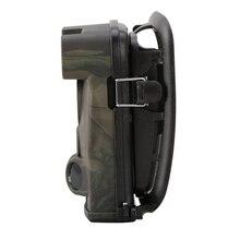 Новый 5310A 44 НМ 44leds 720 P ИК Trail Камера Охоты