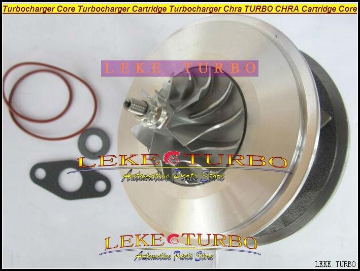 Здесь продается  Turbo Cartridge CHRA GT1852V 727461-1 727461-4 727461-0007 727461-0008 727461-0009 727461-00010 C220 E220 W203 W211 OM646 2.2L  Инструменты