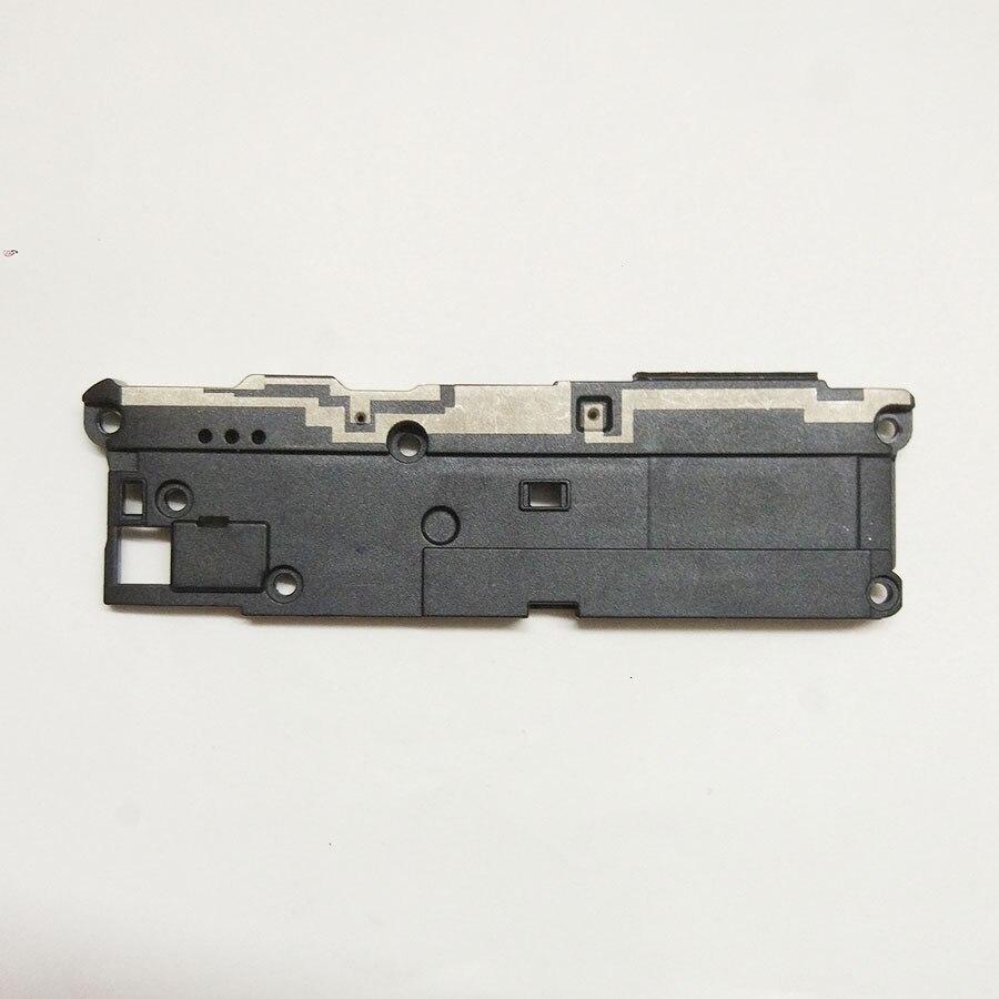 Redmi Hinweis 4X Lautsprecher Lautsprecher für Xiaomi Redmi Note4X Summer Ringer Bord Redmi Hinweis 4 BN43