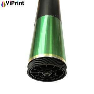 Image 5 - CLT R406 406 Opc Drum Reset Chip Voor Samsung CLP360 CLP 360 365 366 366W CLX 3305 3305fn 3305fw 3306 3306W 3306fn C410W C460FW