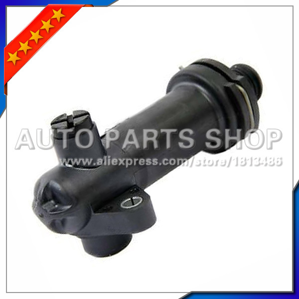 Car Accessories Wholesale New Egr Cooling Thermostat For
