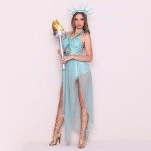 101db01b1ceab Buy greek women statues and get free shipping on AliExpress.com