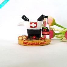 Swiss switzerland hot pot drinks travel fridge все цены