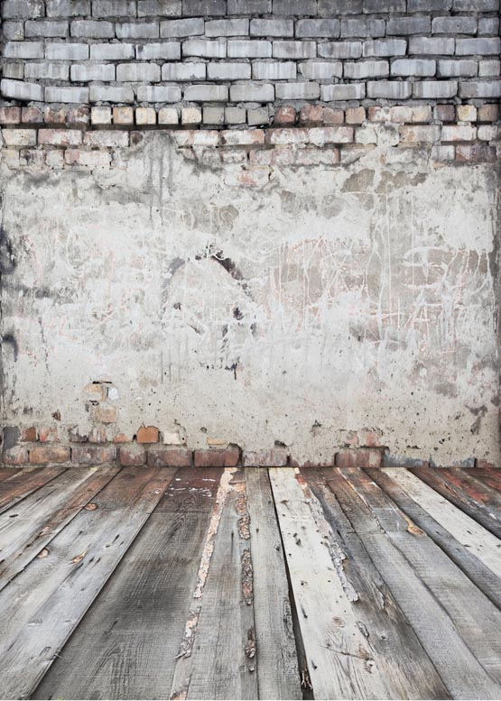 Vinyl print grunge art wall with fioor photography backdrops for photo studio portrait or party backgrounds S-1128 vinyl print grunge art wall photography backdrops for photo studio portrait or party backgrounds s 1031