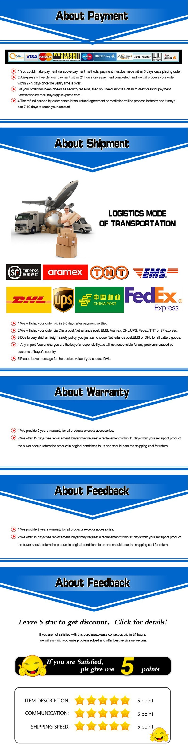 barcode scanner wireless
