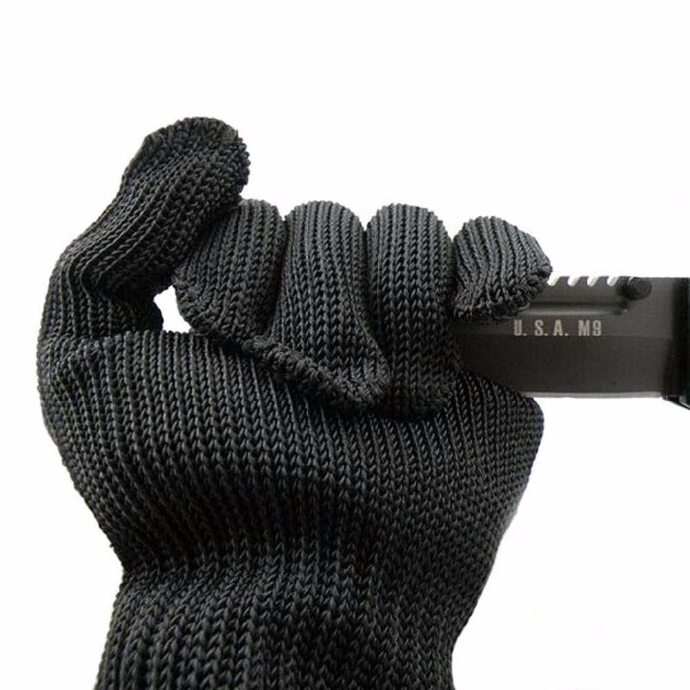 Leather work gloves grainger - Work Gloves Kevlar Promotion For Promotional