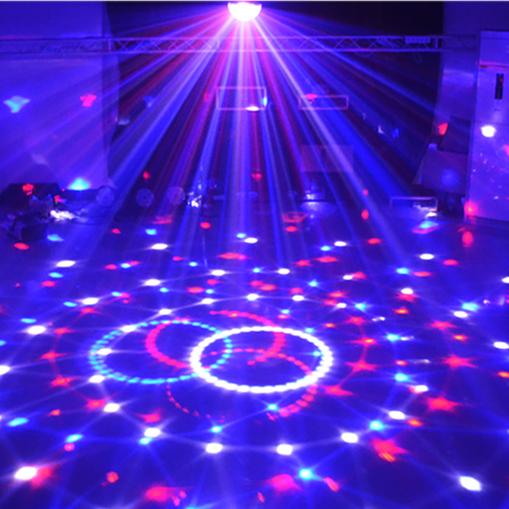 Buy New Led Par Disco Laser For Disco