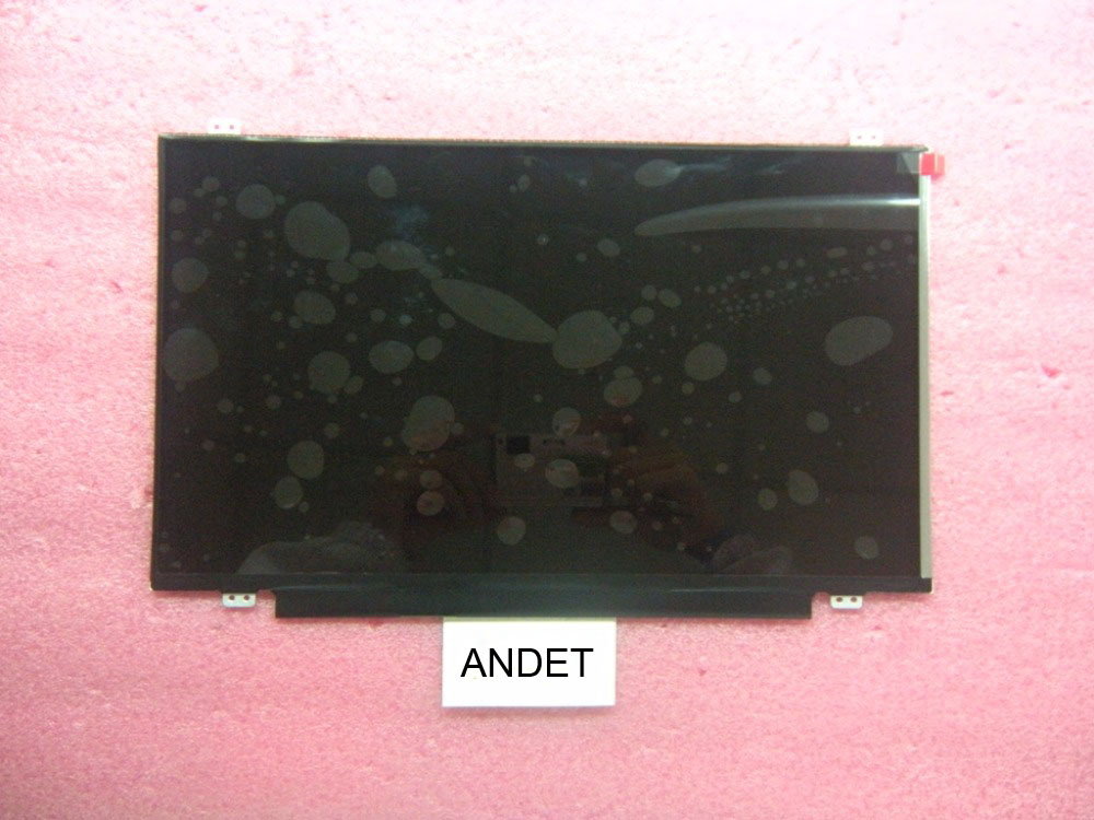 14 HD Original New for Lenovo ThinkPad E440 L440 Full LED Display 04X0391 0C00324 LP140WH2(TP)(T1) Laptop LCD Panels Screen 14 hd original new for lenovo thinkpad e440 l440 full led display 04x0391 0c00324 lp140wh2 tp t1 laptop lcd panels screen