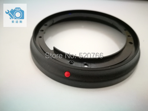 100%new for Cano rear sleeve assembly for the24-<font><b>70</b></font> EF <font><b>24</b></font>-70MM <font><b>2.8</b></font> L II USM CY3-2301-000 (SIZE 180) image