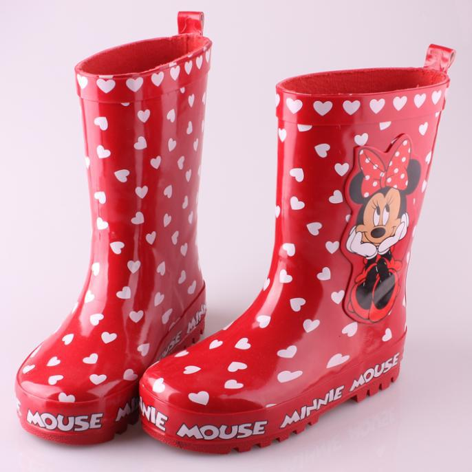 Popular Girls Rain Boots-Buy Cheap Girls Rain Boots lots from