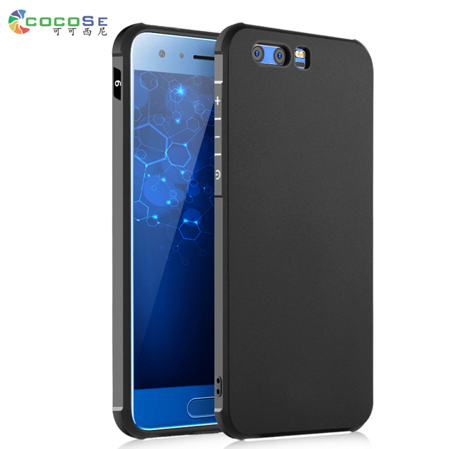 coque pour huawei honor 9