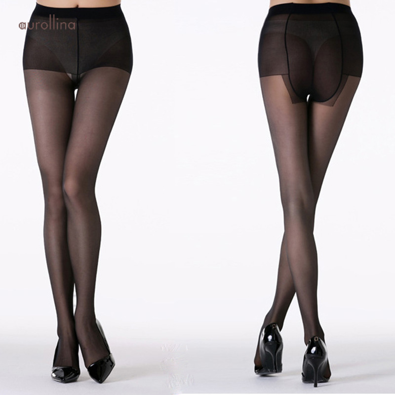 Compression Pantyhose Support Tights 6758 (2)