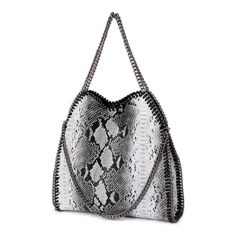cow Suede leather Chain Shoulder bags for ladies luxury Embossing handbags women bags designer Fashion Large