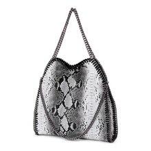 Корова замши цепи сумки на ремне для роскошные женские сумочки с рельефным тиснением Женские сумки модельер Большая мягкая сумка