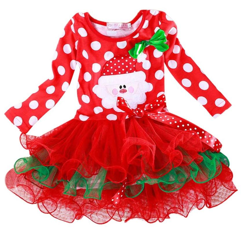 vestidos para niasao nuevo