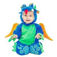 Baby Outfit Halloween Kostium Zwierząt Onesie Kapturem Body Romper Footies Romper dziecka Z Kapturem Dla Dzieci #50