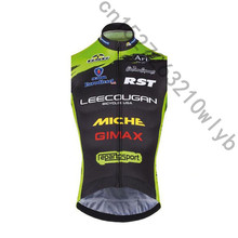 Pro велосипедные жилеты летние быстросохнущие без рукавов MTB велосипедные 2019 велосипедная Одежда дышащая велосипедная жилетка Ropa Maillot Ciclismo