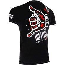 VSZAP Jiu Jitsu T-Shirt