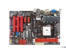 Оригинальный материнская плата ta75 mainboard socket fm1 ddr3 плат 16 ГБ a75 бесплатная доставка