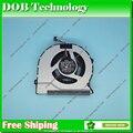 Laptop cpu ventilador de refrigeração para samsung np300 np300e4c np300e5c ba31-00108a 3 pinos cpu notebook cooler fan q