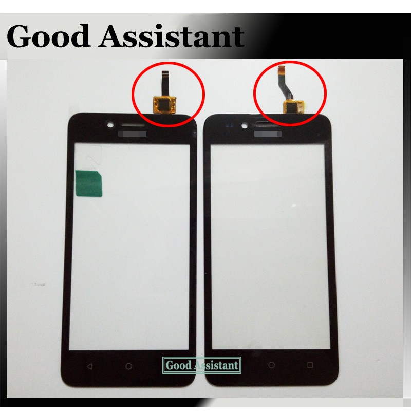 🛒HOT DEAL   front lcd screen middle bezel Battery Door Back Cover