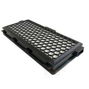 Image 4 - HEPAกรองฝุ่นสำหรับMiele 3D FJM AirClean S6000 S6999 S6 S4000 S4999 S4 S700 S799ที่สมบูรณ์แบบC1ขนาดกะทัดรัดC1  C2อะไหล่