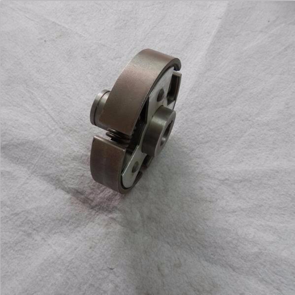 сцепления в сборе внешний диаметр 108 мм подходит Wacker в грунтовый wp1550 wp1540 новый клатчи дешевые сцепления запасная часть