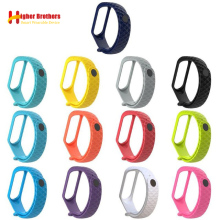 Hot Sale Xiaomi Mi Band Diamond3 Strap 3 Bracelet 3Strap Miband Replacement