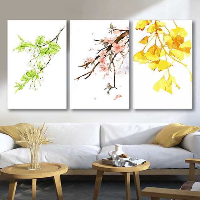 DIY-colorings-pictures-by-numbers-with-colors-Plant-watercolor-illustration-picture-drawing-painting-by-numbers-framed.jpg_640x640