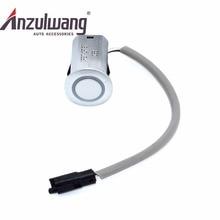 Reversing Sensor PZ362-00201 PZ362-00201-B0 PDC Parking Sensor Radar Detector For Toyota Camry 30 40 Lexus RX300 RX330 RX350