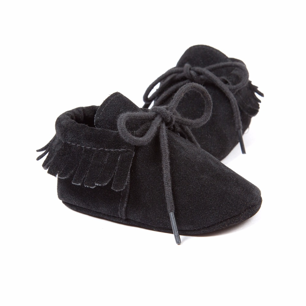Baby-Boy-Girl-Baby-Moccasins-Soft-Moccs-Shoes-Bebe-Fringe-Soft-Soled-Non-slip-Footwear-Crib-Shoes-New-PU-Suede-Leather-Newborn-1